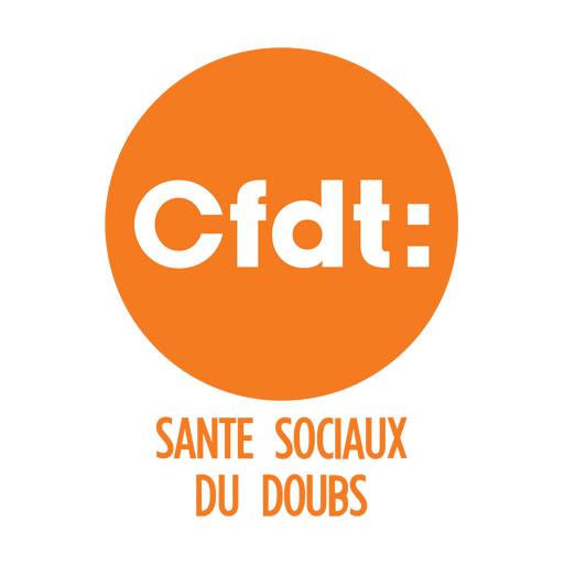 CFDT santé sociaux du Doubs