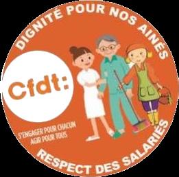 logo_dignite_pour_nos_aines